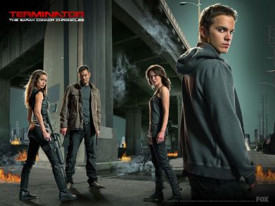 tv_terminator_the_sarah_connor_chronicles11