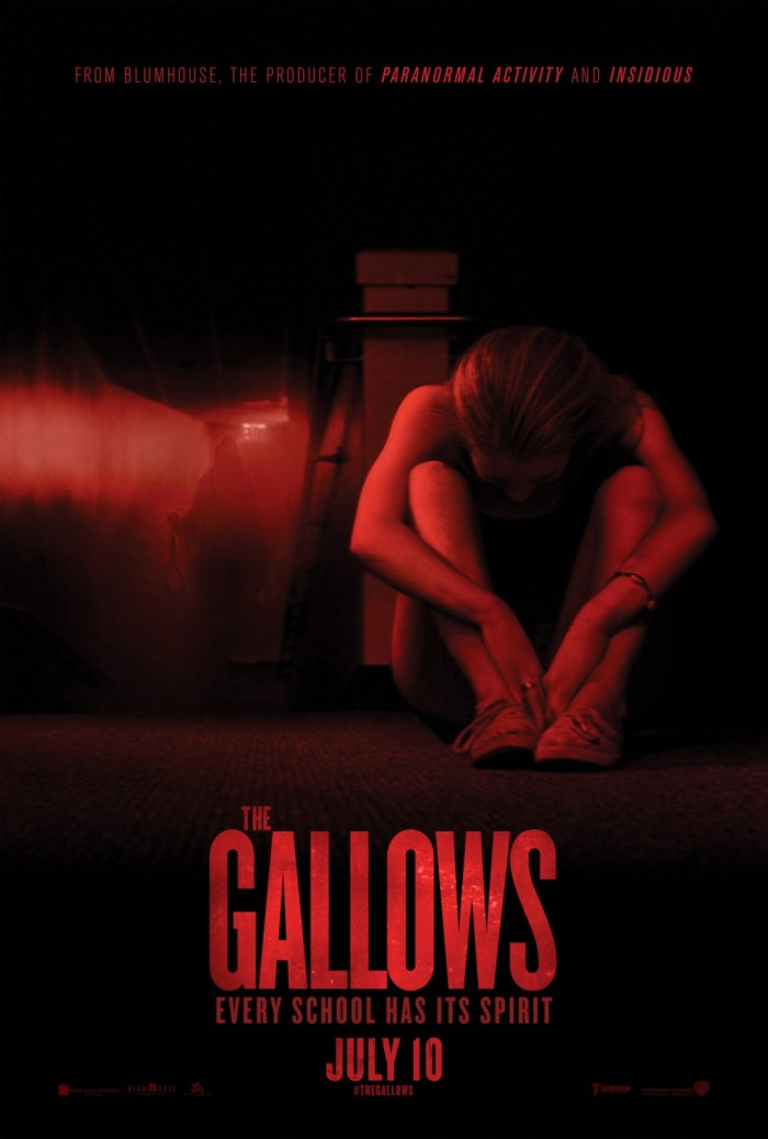 gallows_xlg