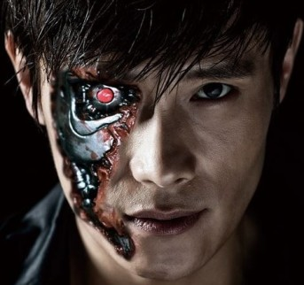 lee-byung-hun-terminator-e1422381860295