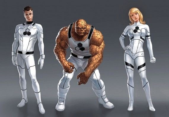 Fantastic-Four-Future-Foundation-Costumes-570x397