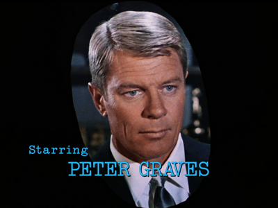 Peter_Graves_starring_in_Mission_Impossible_Season_2_headshot