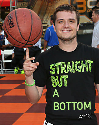 JOSH-HUTCHERSON-325-STRAIGHT-BUT-NOT-NARROW copy