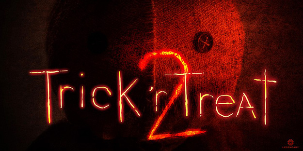 file_110749_0_trickrtreat2banner