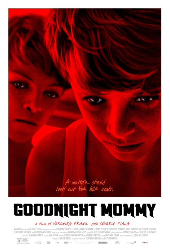 goodnight-mommy-poster-691x1024