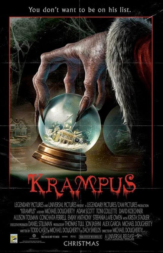 krampus-movie-poster