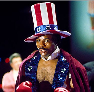 ROCKY-BALBOA-NEXT-FILM-APOLLO-CREED-MOVIE-