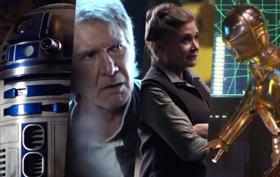 star-wars-the-force-awakens-comi-con