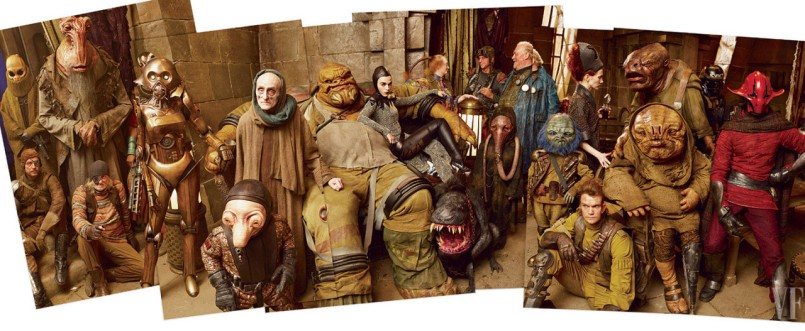 Star-Wars-The-Force-Awakens-Vanity-Fair-1-1280x527