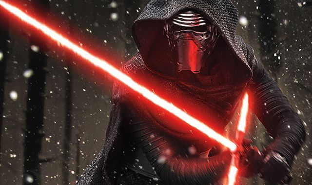 STARWARS-kylo-ren-awakens