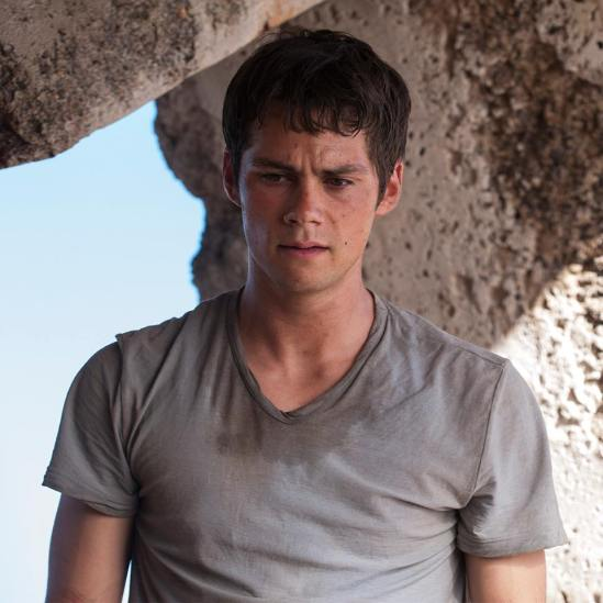 The-Scorch-Trials1
