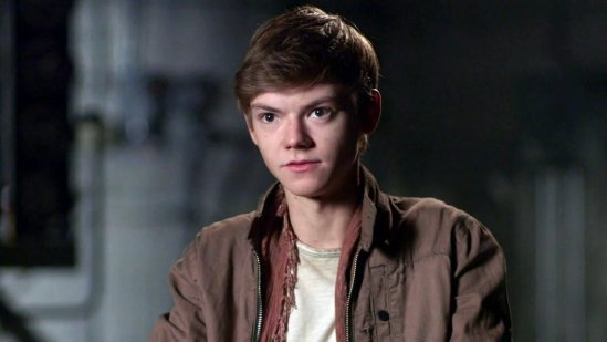 video-maze-runner-the-scorch-trials-thomas-brodie-sangster-on-what-the-videoSixteenByNine1050