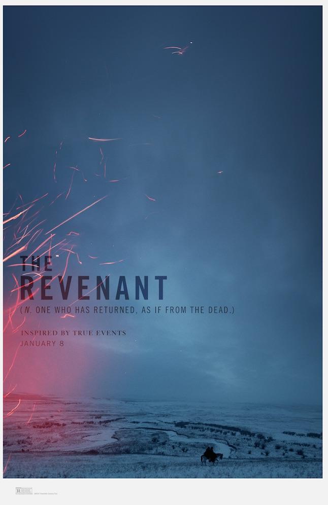 the-revenant-us-teaser-poster