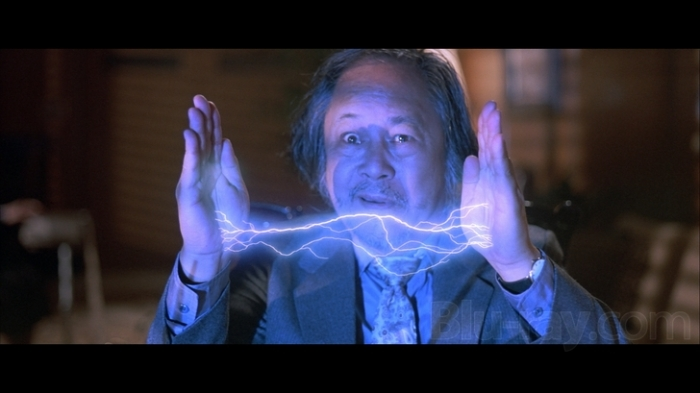 Big-Trouble-in-Little-China-Victor-Wong-Egg-Shen