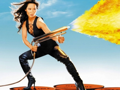 charlies-angels-star-lucy-liu-is-one-of-chinas-talents-with-world-class-recognition