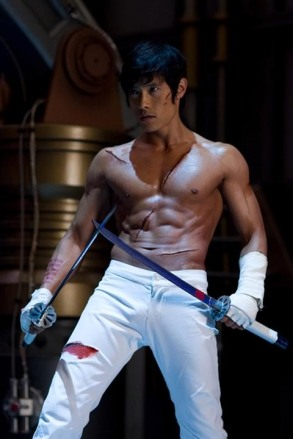 lee-byung-hun-storm-shadow-g-i-joe-retaliation
