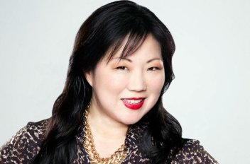 Margaret-Cho-Comedian-Posts-Tweet-in-Support-of-Planned-Parenthood
