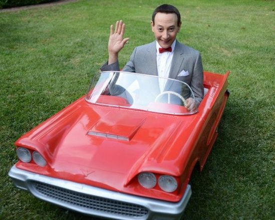 netflix-announces-pee-wee-s-big-holiday-release-date-of-march-18th-800555