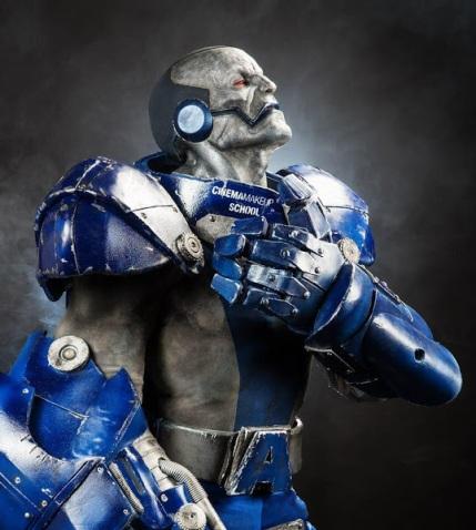 apocalypse-cosplay-2
