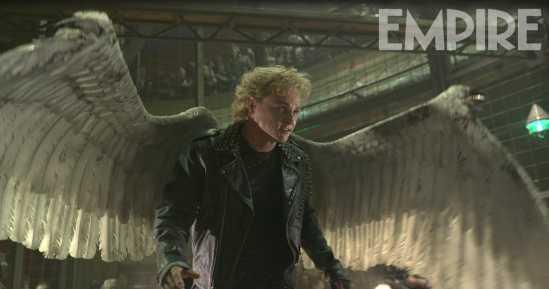 ben_hardy_angel_x-men_apocalypse