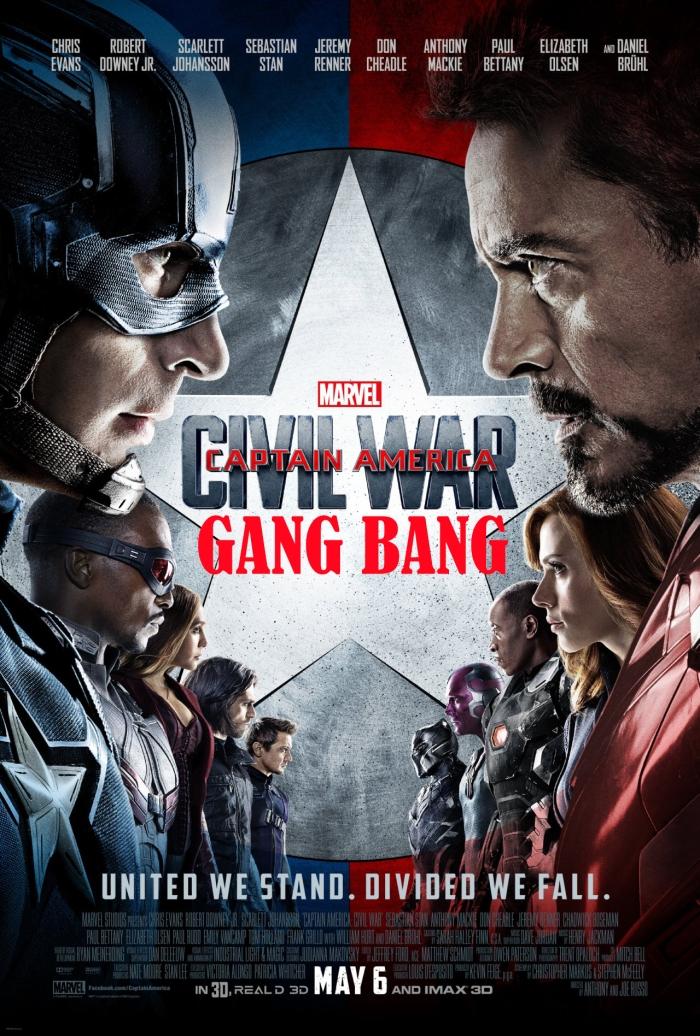 civil-war-poster-3 copy