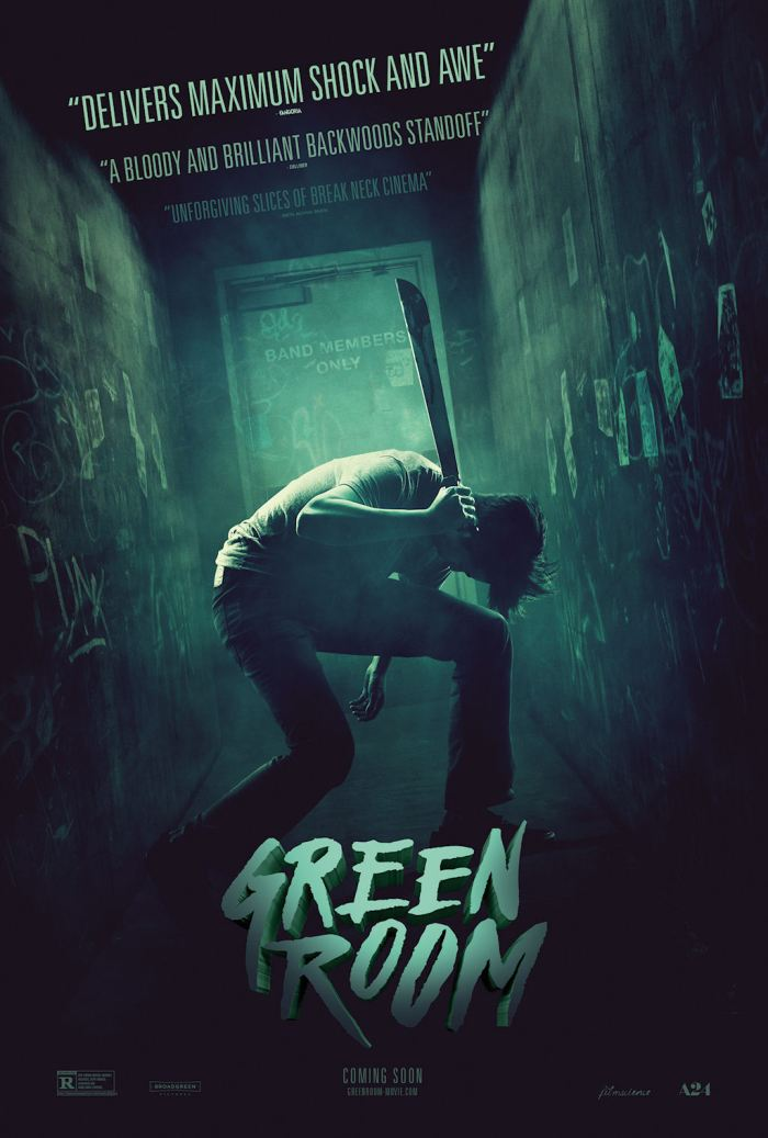 green-room-movie-poster