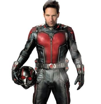 Paul-Rudd-Ant-Man-Set-Interview