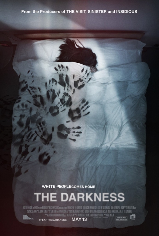 The_Darkness_poster copy