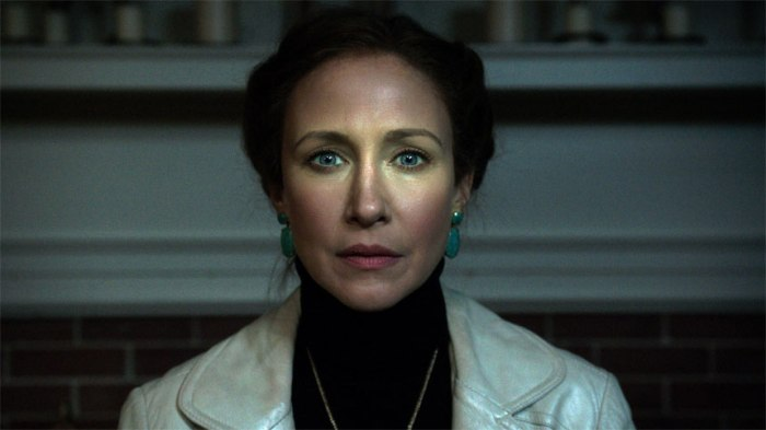 conjuring-2-photo-30