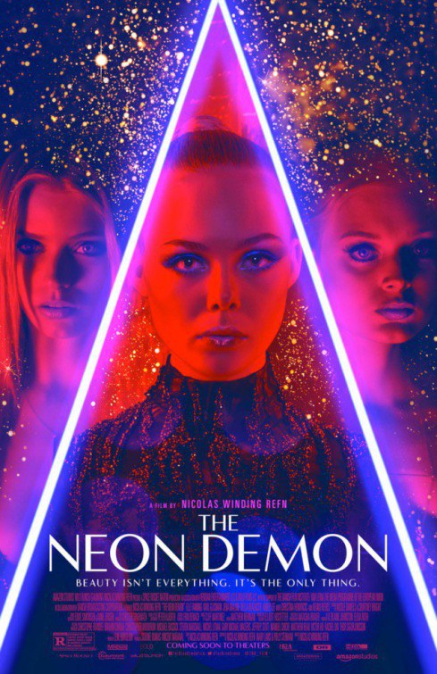neon_demon_ver7
