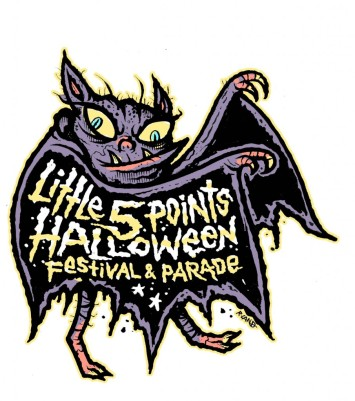 l5p-halloween-Bat-Only-905x1024