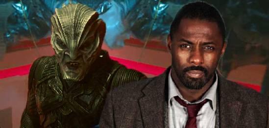 Star-Trek-Beyond-Idris-Elba