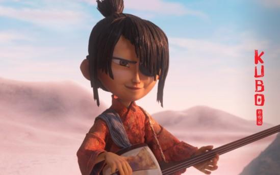 yayomg-kubo-and-the-two-strings-trailer-1-1024x640