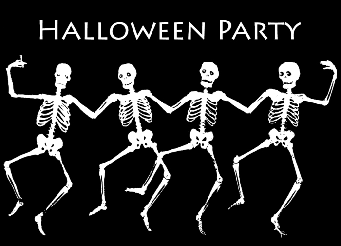 halloween-card-dancing-skeletons-party