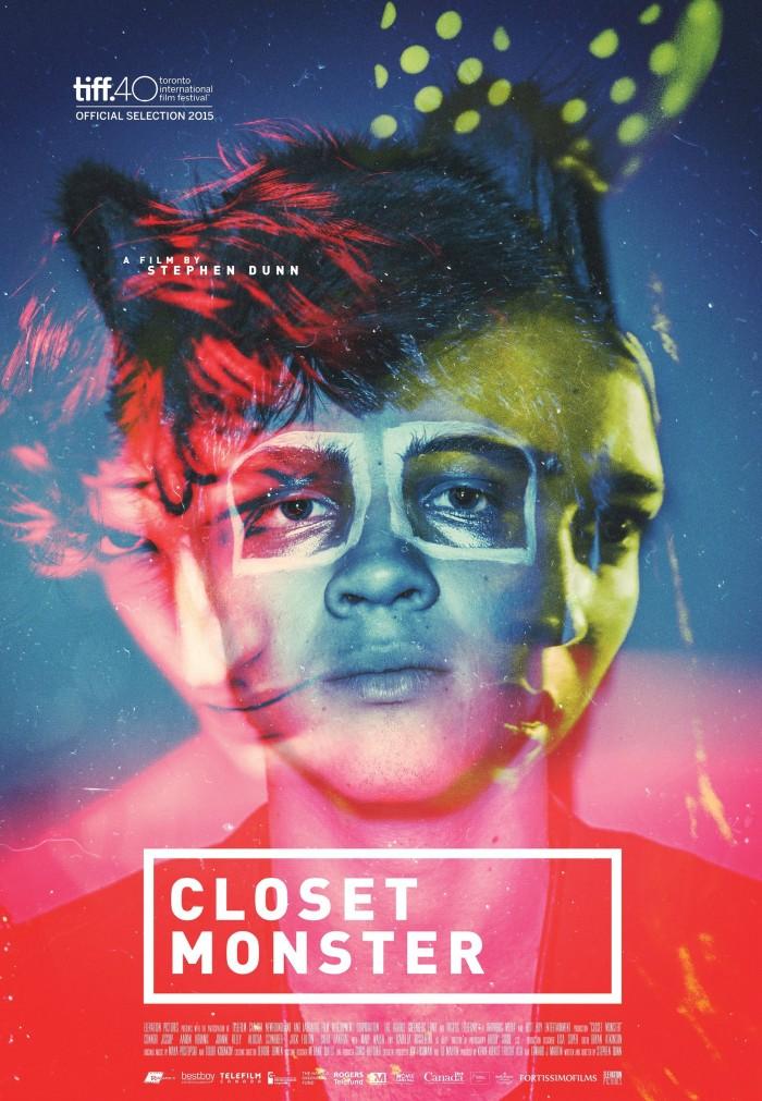 closet_monster_xxlg