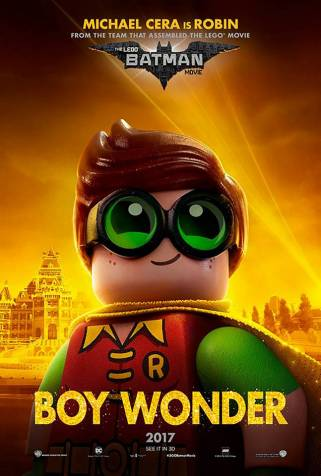 lego-batman-movie-robin-poster