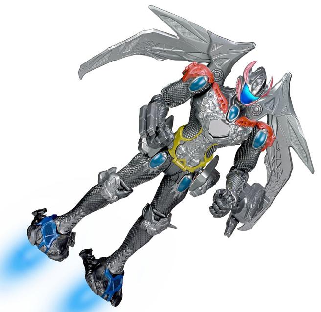 power-rangers-movie-interactive-megazord-toys-r-us-canada-004.jpg